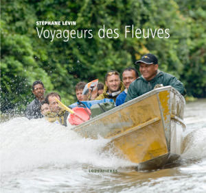 Une expédition éco-citoyenne en Guyane ...