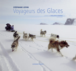 Destination le Nunavut, au-delà du cercle polaire arctique ...