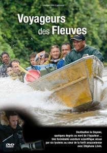 DVDFleuves
