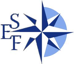 SEF-Logo1